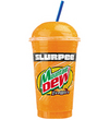 711_mountaindewslurpeecup_d